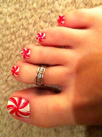 toes-designs-for-u (5)