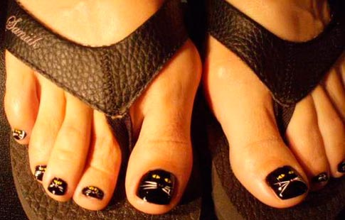 toes-designs-for-u (6)