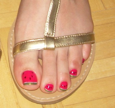 toes-designs-for-u (7)