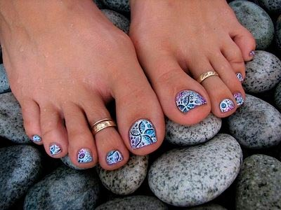 toes-designs-for-u (8)