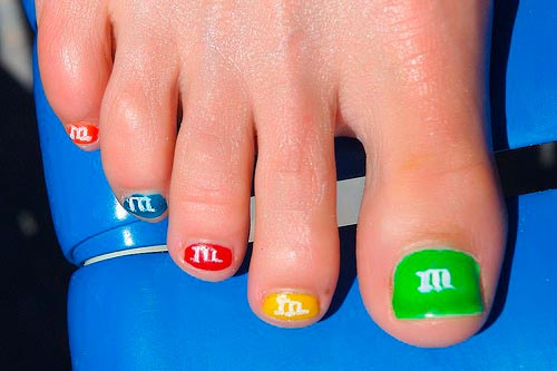 toes-designs-for-u (9)