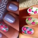 floral-roses (7)