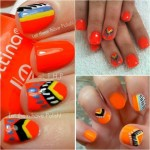 tribal-nails (2)