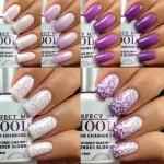 lechat-lavender1
