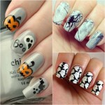 halloween-nails (24)