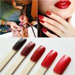 Как выбрать ногтевого мастера