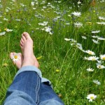 Советы по профилактике отека ног