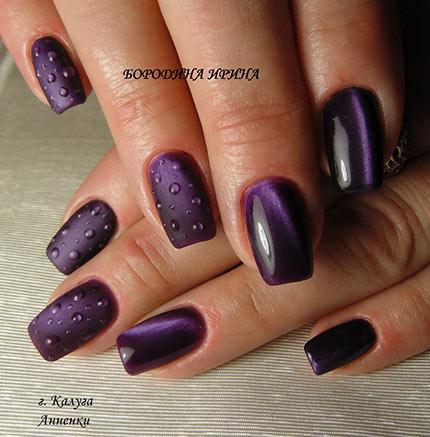 Акриловый лак для ногтей: характеристики, рекомендации