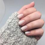 Здоровые ногти: 5 шагов