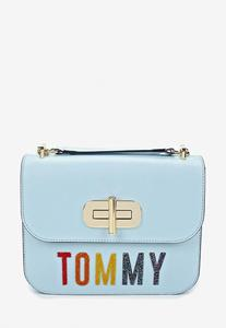 Сумка Tommy Hilfiger AW0AW06702