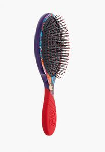 Расческа Wet Brush 076-BWP830FREEPS