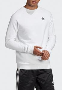 Свитшот adidas Originals DV1599
