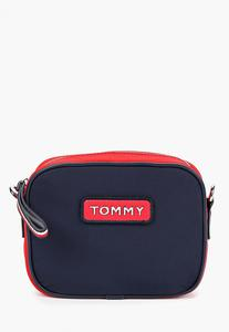 Сумка Tommy Hilfiger AW0AW06296