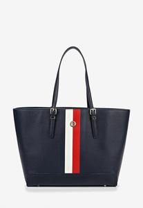 Сумка Tommy Hilfiger AW0AW06472