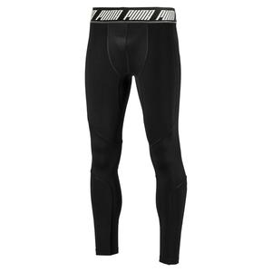 Леггинсы Energy Tech Tight