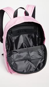 MSGM Backpack
