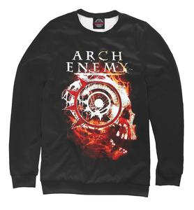 Свитшоты PrintBar Arch Enemy