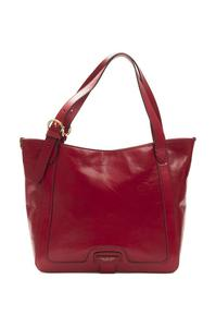 Bag The Bridge 44306901_2E_ROSSO_RIBES