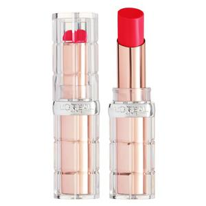 L'Oreal Paris Color Riche Plump and Shine Помада для губ 103