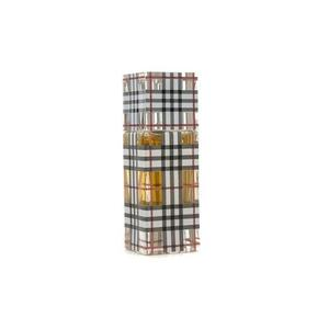 Духи Burberry Brit for Women