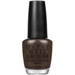 OPI Classic How Great Is Your Dane? - Лак для ногтей, 15 мл